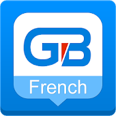 Guobi French Keyboard