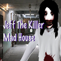 Jeff The Killer Mad House icon