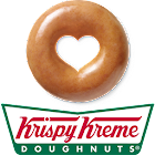 Krispy Kreme icon