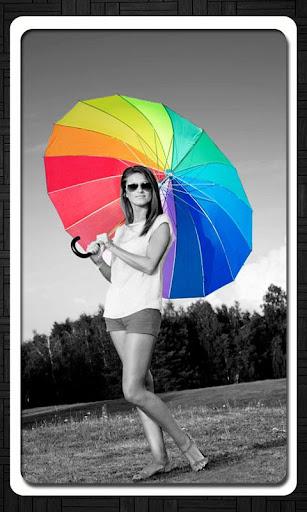 Color Touch FX Pro