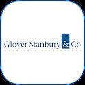Glover Stanbury & Co icon