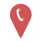 Call Info(Trial) icon