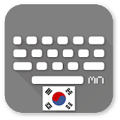 Dictionary(Korean&English)