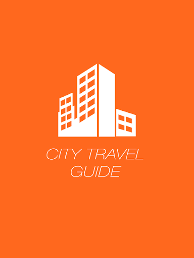 City Travel Guide Free