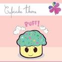Cupcake Theme Apex icon