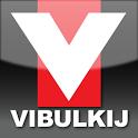 Vibulkij icon