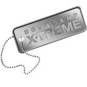 Boot Camp Xtreme