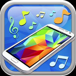 Galaxy S5 Dzwonki APK
