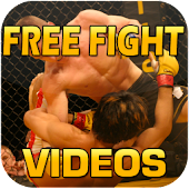 Free Fight Video
