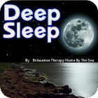 Deep Sleep Relaxation Therapy icon