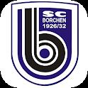 SC Borchen 1926/32 e.V. icon