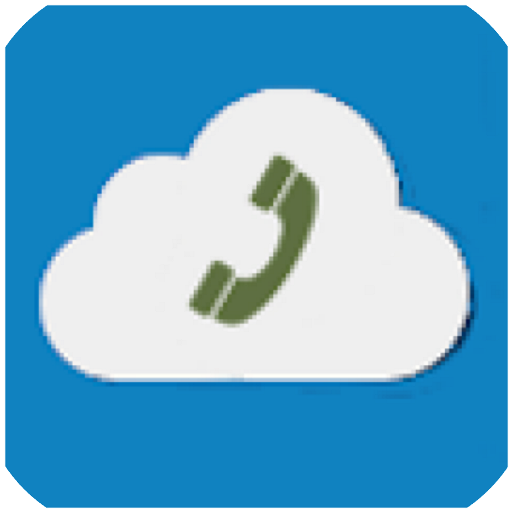 IPsmarx Breeze LOGO-APP點子