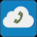 IPsmarx Breeze icon