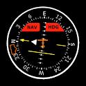 Radio Nav Aids logo