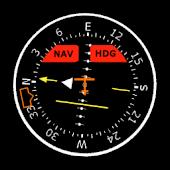 Radio Nav Aids