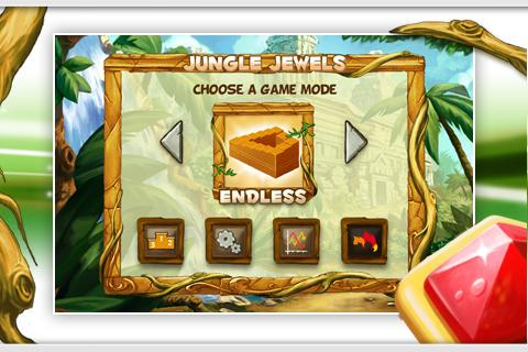 play free jungle jewels
