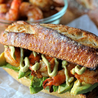 Chipotle Mayonnaise Sandwich Recipes.