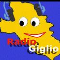 Radio Giglio icon