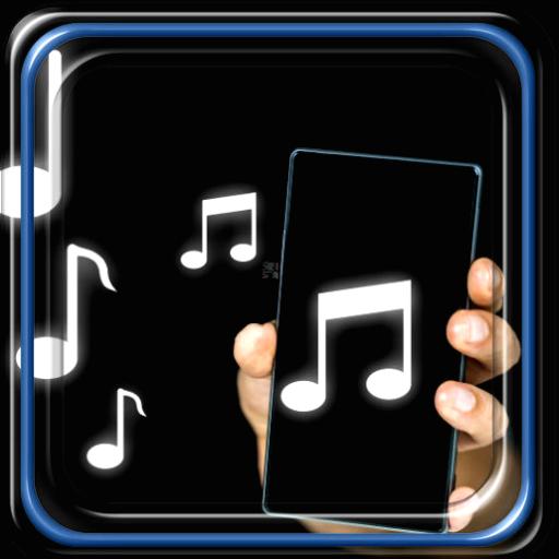 ePUB Converter app - APP試玩 - 傳說中的挨踢部門