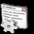 Ambient Light Sensor icon