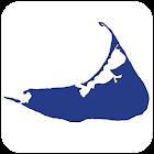 Call Nantucket Phone Directory icon