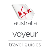 Virgin Australia Travel Guides