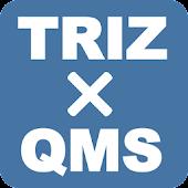 Tải Game TRIZ crossover QMS