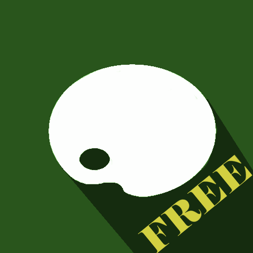Sketch It for Whats App Free 工具 App LOGO-硬是要APP