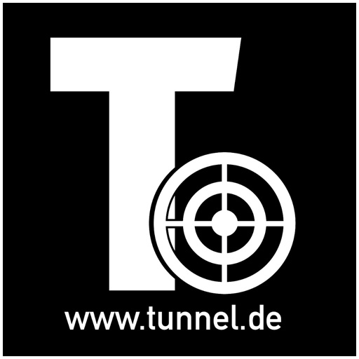 Tunnel Club LOGO-APP點子