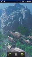 Screenshot of Triceratops Trial