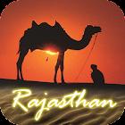 Rajasthan icon