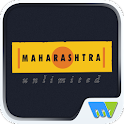 Maharashtra Unlimited icon