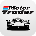 Motor Trader (Official App) icon