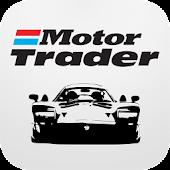 Motor Trader (Official App)