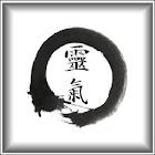 Zen Circle Game icon
