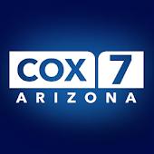Cox7 Arizona
