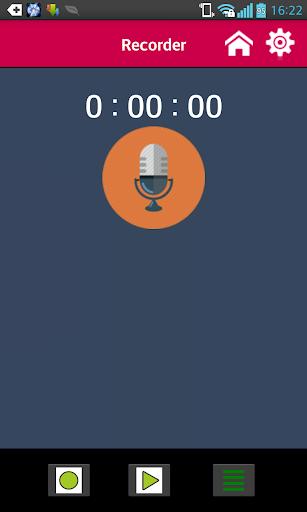 Super voice recorder best