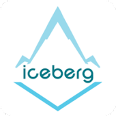 Iceberg - Propose Join Meet Up