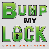 Bump My Lock
