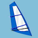 Surfmate icon