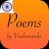 Poems By Vivekananda