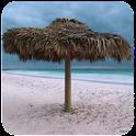 Island Life logo