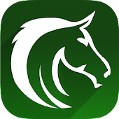 Horseplayer Toolkit (HPT)