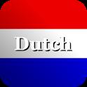 Dutch Words icon