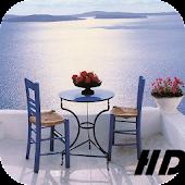 Greece Sea Resort HD