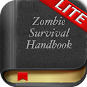 Zombie Survival Handbook Lite logo
