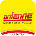 Alte Antenne Kärnten App icon