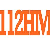 112HM
