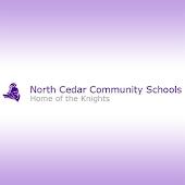 North Cedar Community (NCCSD)