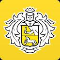 Tinkoff icon
